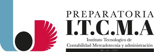 ITCMA
